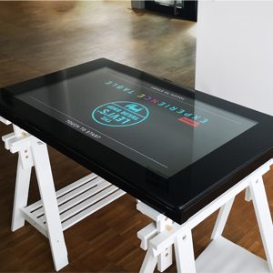 4D_Button_Touchscreens